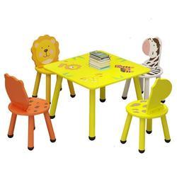 E Sedia Stolik Dla Dzieci Tavolo Per Bambini Scuola Materna I Bambini di Studio Per Ufficio Mesa Infantil Enfant Bambini Da Tavolo