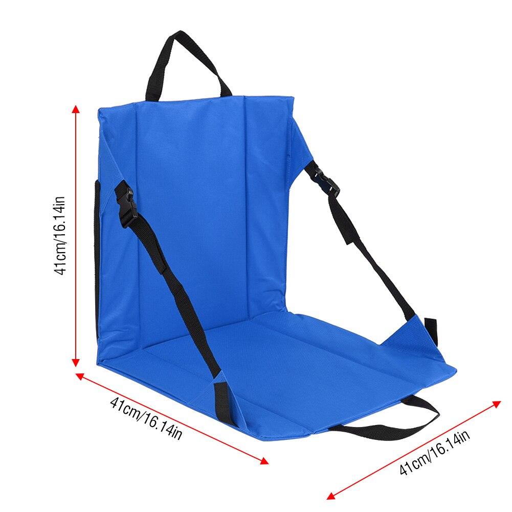 Cheap Cadeira de acampamento