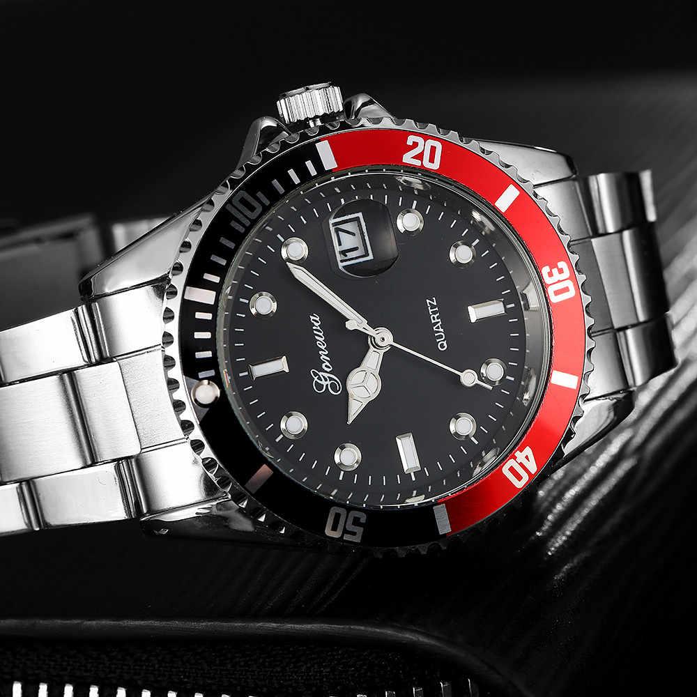 Herren Uhr Mechanische Uhr Männer Automatische Klassische Rose Gold edelstahl kleid Mechanische Handgelenk Uhren Reloj Hombre geschenk f3