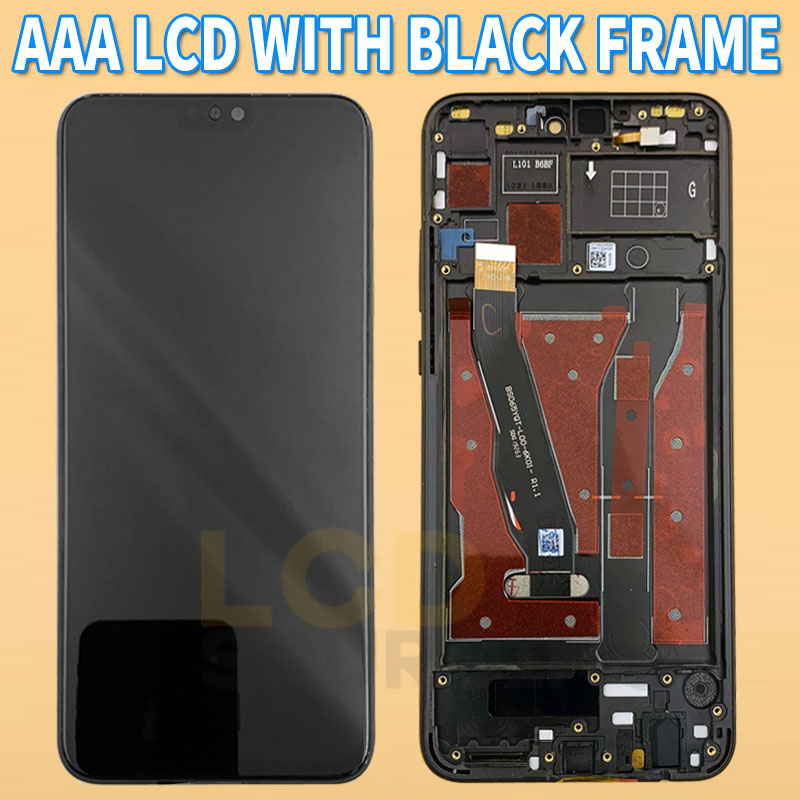 100%-ORIGINAL-6.5-For-Huawei-Honor-8X-LCD-Touch-Screen-Digitizer-Assembly-+-Frame--for-Honor-8-X-Display-Replace-JSN-L21-JSN-L42-0