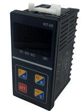 NT-20V Ccontroller Новый и оригинальный 48*96*60 SSR(30 мА/12 В) 90 ~ 265 В переменного тока
