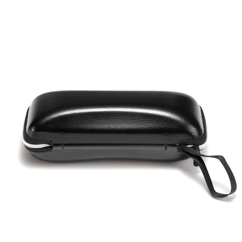 Hot Sale Glasses Cases Sunglasses Case Eyewear PBox