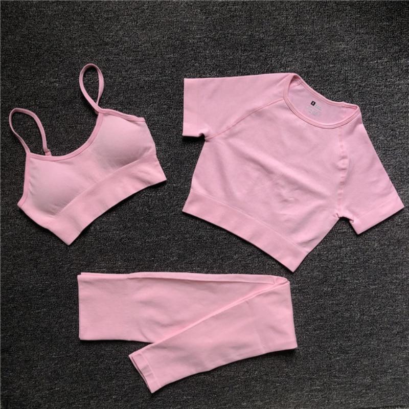2-3-4-p-s-conjunto-de-yoga-workout-sem-costura-feminino-roupas-esportivas-ternos-fitness.jpg_640x640 (1)