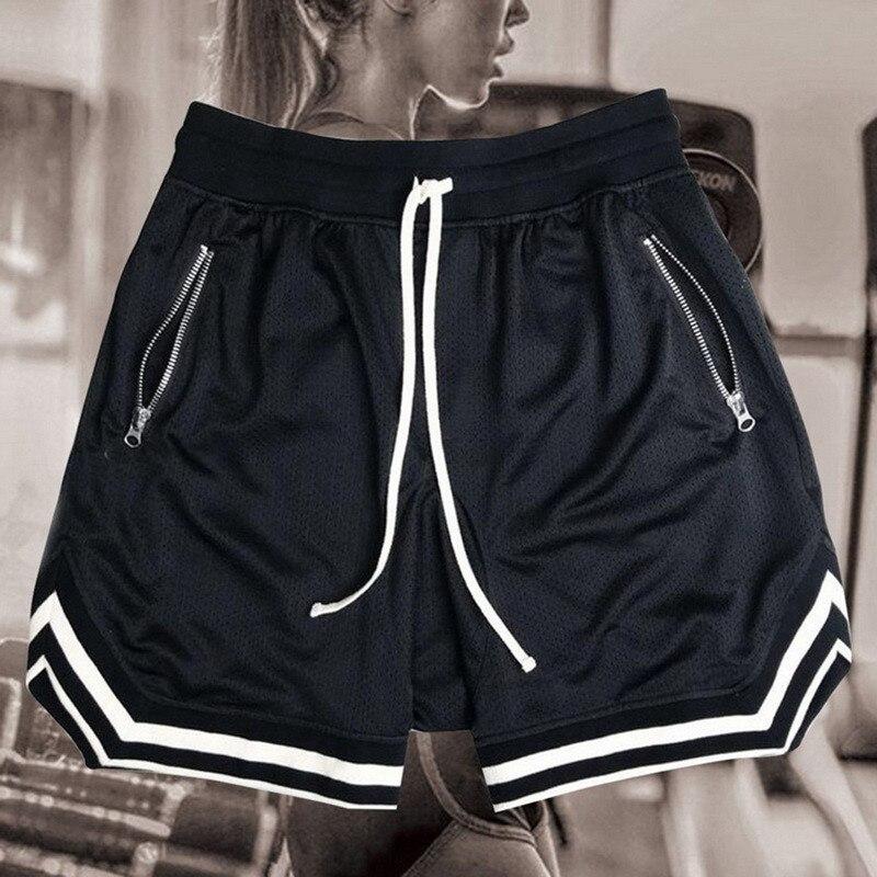 verão de 2019, estilo jogger, casual, hip