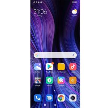 Глобальная версия Xiaomi Redmi 9 смартфон, 4 Гб RAM, 64 ГБ ROM 3