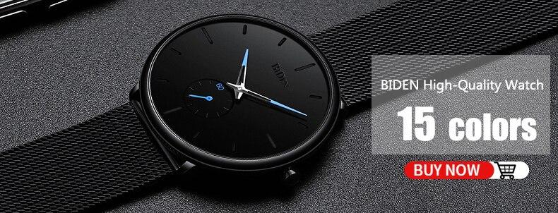 H97d4cd5c43034088b347e16553c6a8c7T DONROSIN Men Casual Slim Black Mesh Steel Wrist Sport Watch Fashion Mens Watches Top Brand Luxury Quartz Watch Relogio Masculino