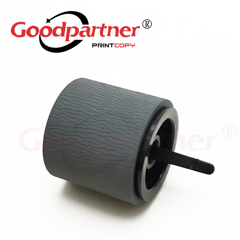 10X 130N01677 JC93-00310A Pickup Roller For Xerox 3320 3315 3325 For Samsung M4070 ML 3310 3312 3710 3712 3750 SCX 4833 4835