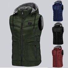 Erkek Монт veste homme chaqueta толстовка мужская осенне-зимняя жилетка на молнии Жилет Куртка верхняя куртка erkek Мон casaco