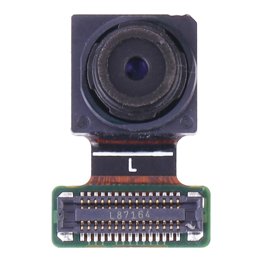 IPartsBuy Front Facing Camera Module For Galaxy J7 Prime / On7 (2016) SM-G610F/DS G610Y
