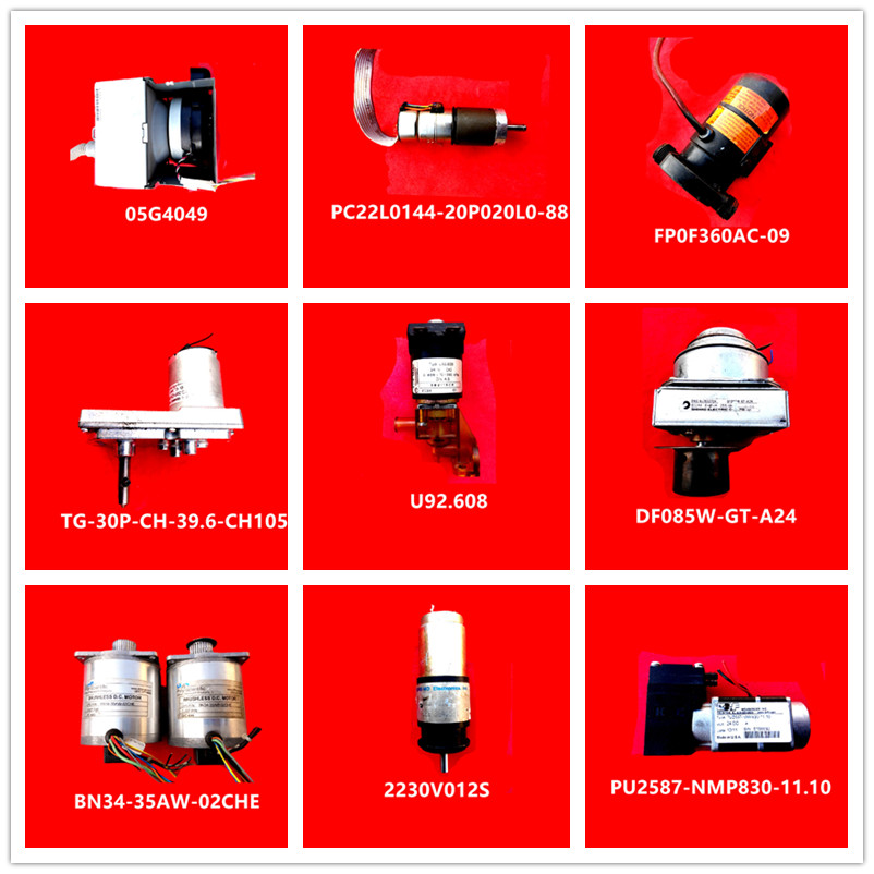 05G4049|PC22L0144-20P020L0-88|FP0F360AC-09|TG-30P-CH-39.6-CH105|U92.608|DF085W-GT-A24|BN34-35AW-02CHE|2230V012S|PU2587-NMP830-11