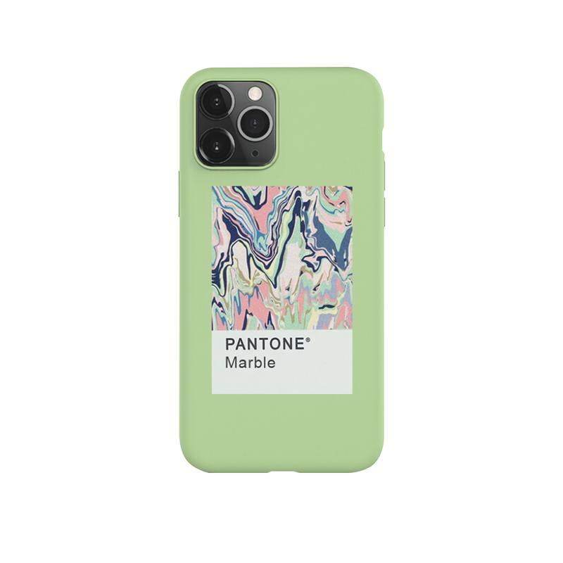 Vingate Vincent Van Gogh Pantone Aesthetic Art Phone Case For ...