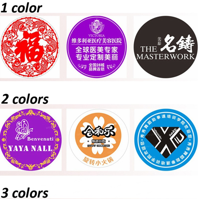 Customized Logo projector glass lens 37mm diameter shop mall KTV bar text pattern logo advertising ighting projection 2