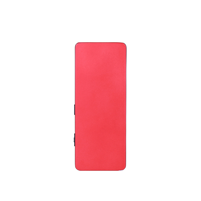 Portable Touch Screen Voice Recorder 6