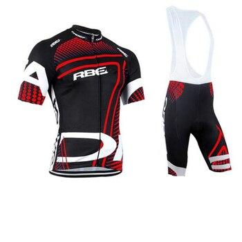 2021 orb pro equipe conjunto de roupas ciclismo homem verão mountian bicicleta roupas wear ropa ciclismo corrida ciclismo camisa mtb 1
