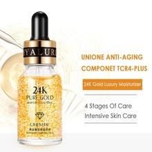 24k Gold Skin Lightening…