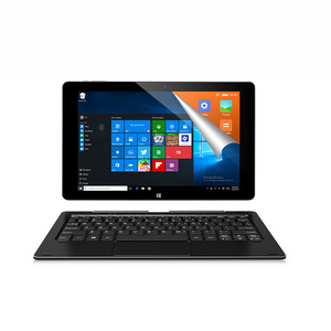 Image 5 - Alldocube iWork10 פרו Tablet 10.1 אינץ זיכרון RAM 4GB + ROM 64GB אינטל דובדבן שביל Windows10 + אנדרואיד 5.1 מערכת כפולה 1920*1200 IPS wifi