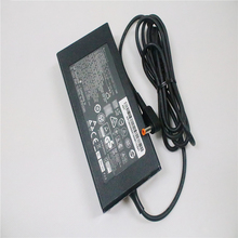 Genuine 19V 7.1A 135W Laptop Adapter for Acer PA3290U-2ACA PA-1131-05 PA-1131-16 ADP-135DB PA-1131-07 PA-1131-08 patriot pa 445 t10 x treme