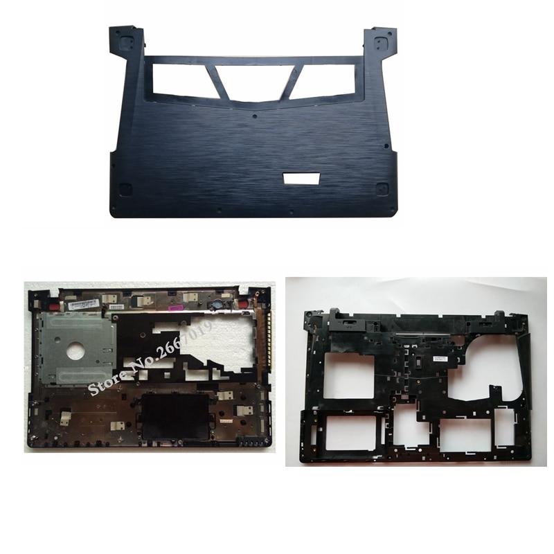 Cover Door LENOVO IdeaPad Y510P Laptop Bottom Case