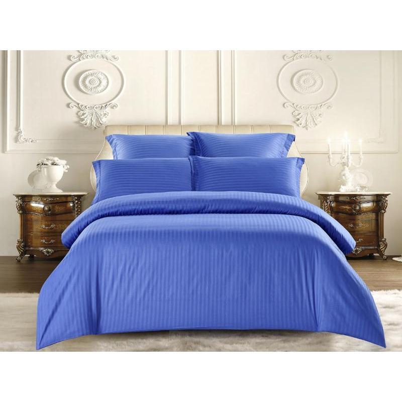 Bedding Set double-euro Tango, Color Stripe, 04-13