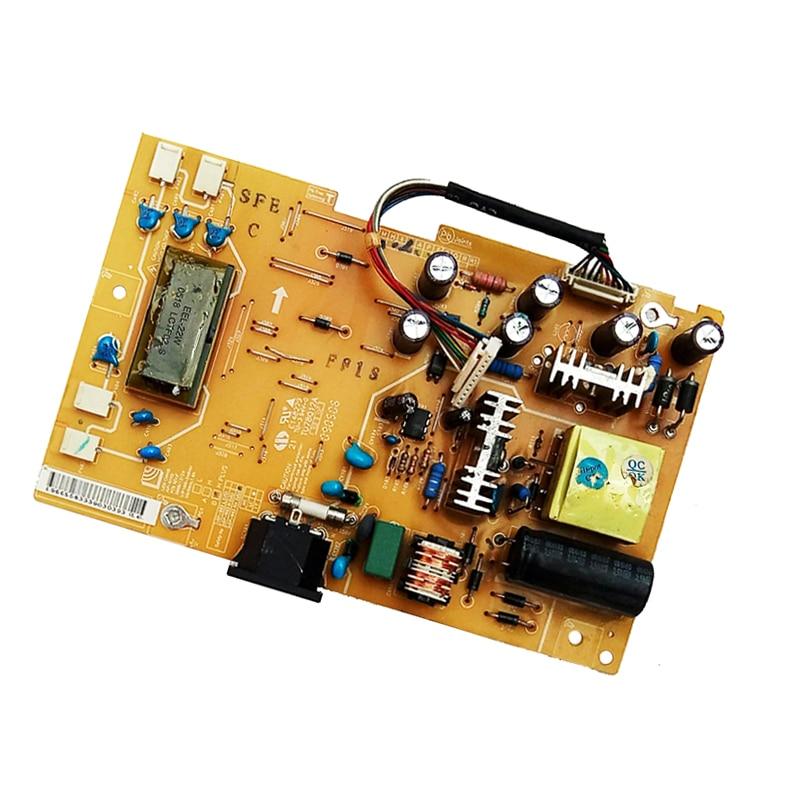 Vilaxh-LGP-003L-Power-Supply-Board-For-TU78Q12A-W2343T-C233WT-C-AIP-0192-LGP-003L (2)