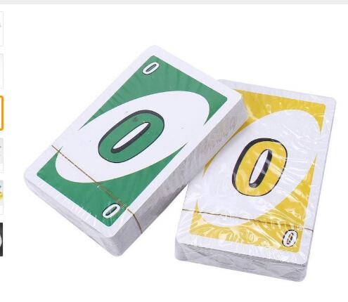 Playing Cards Yoplait Card Playing Cards Board Game Playing Cards Poker Wholesale -Style Party Outdoors
