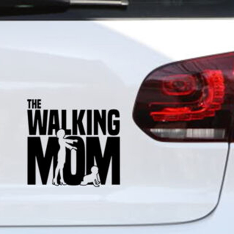 KEEP CALM BACK OFF Funny Bumper Sticker Vinyl Decal Tailgate Car Truck JDM Drift