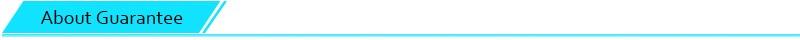 https://ae01.alicdn.com/kf/H97e08de01f174eac9dc438a5e1d5d858g.jpg?width=800&height=40&hash=840