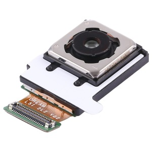 Image 2 - Модуль задней камеры для Galaxy S8 Active/G892, 1 шт.