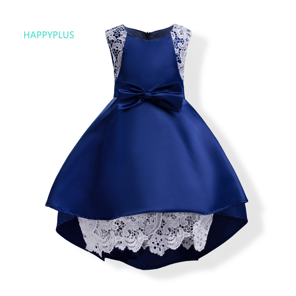 Happyplus Pink Blue Mermaid Evening Dress Girl Wedding Girls Lace Dressy Dresses Princess Prom Dress For Girl Kids Party Cloth Dresses Aliexpress,Wedding Dress Socks