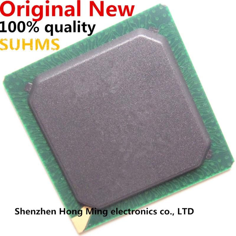 100% New MT5580MP01-BCSH MT5580MPO1-BCSH MT5580MPOI-BCSH MT5580MPOI MT5580MP0I MT5580MP01 BGA Chipset