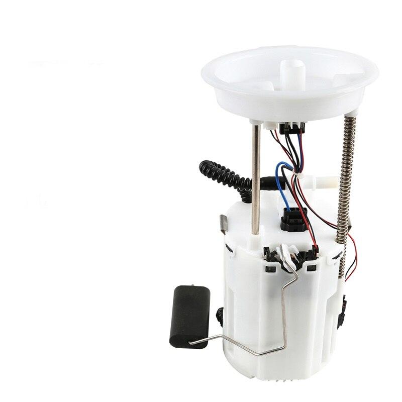 1kit pompe à essence assy. Pour la pièce de moteur de voiture automatique chinoise SAIC ROEWE 750 MG7 WFX90147C