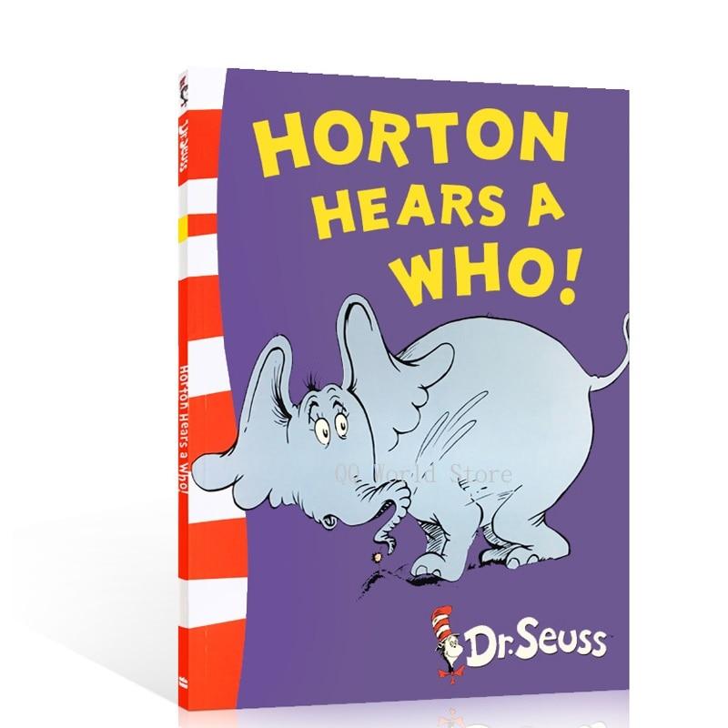 6-1 Horton Hears A Who!
