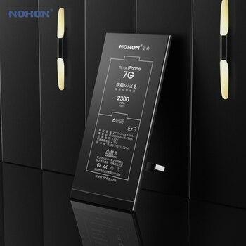 Nohon батарея для iPhone 7 4