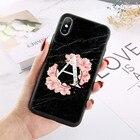 Custom Marble Flower...