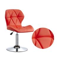 2019 Lifting Bar Stools Rotating Bar Chair High Stools Home Fashion Creative Beauty Metalic Chairs