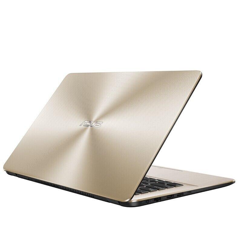cheapest Original Xiaomi Mi Notebook 15 6inch Windows 10 Home Intel Core i5-8250H GeForce MX110 Quad Core 8GB RAM 128GB SSD 1TB HDD HDMI