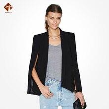2021 Spring Heavy Sequin Jacket Thin Coat Women Sparkle Baseball Uniform Short Outerwear Plus Size Coat Jackets Ladies Zipper