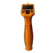 Детектор качества масла, тестер масла двигателя для автоматической проверки, светодиодный дисплей, газоанализатор, штампы, детектор, анализатор двигателя, инструменты для тестирования автомобиля