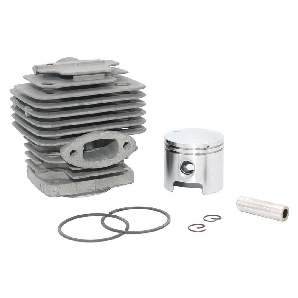 Cylinder Piston Kit for Echo Brushcutter SRM-360SL 10103455830 10000055830