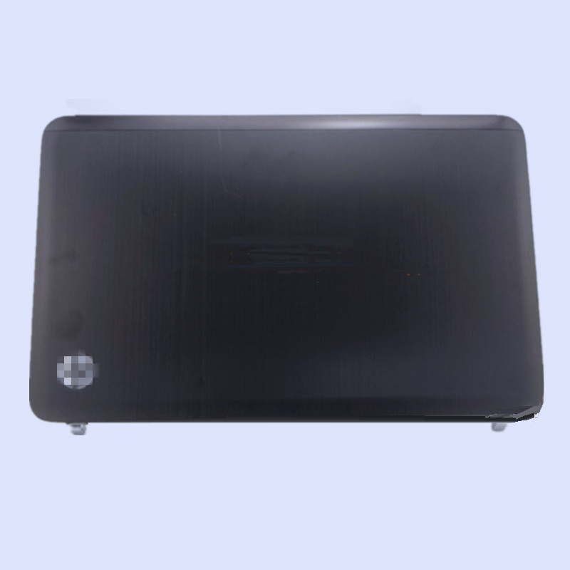Original Laptop Replace LCD Rear Lid 95%NEW Back Top Cover/Front Bezel/palmrest/Bottom Case For HP Pavilion DV7-6000 6100 Series
