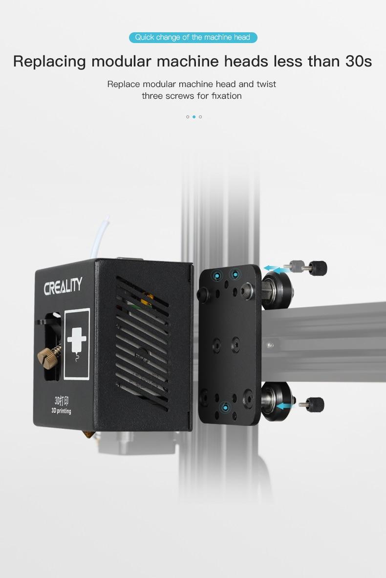 CP-01-英文详情图-无电源-雕刻尺寸200X200_09