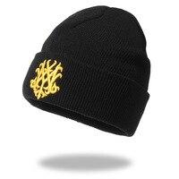 גרעינים אופנה נשים חם כפת כובעי ליידי סתיו חורף Streetwear חיצוני סקי כובע כובע לנשים וגברים