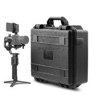방수 Shockproof 스토리지 가방 핸드백 여행 운반 케이스 DJI Ronin-SC 액세서리에 대 한 보호 주최자 가방