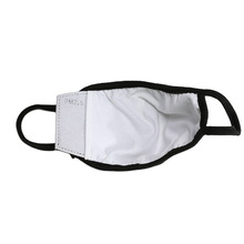 Adult Outdoor Dust Masks Cotton Breathable Wind And Haze Unisex Protective Masks