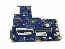 Ziwb0/b1/e0 LA-B102P para lenovo B50-30 com n2830 n2840 cpu computador portátil placa-mãe 5b20g90106 ddr3l testado ok
