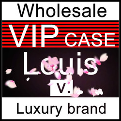 На Алиэкспресс купить чехол для смартфона wholesale luxury brand louis case for samsung galaxy s10 s10plus note 5 8 9 s6 edge plus a7 a10 a70 j7 telephone accessories