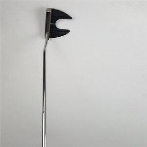 Image 5 - Die neue HONMA putter HONMA HP 2008 golf putter kostenloser putter head cover Kostenloser Versand
