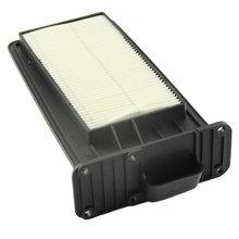 Motocykle filtr powietrza do SYM MAXSYM400i MAXSYM400 MAXSYM600i MAXSYM600 Maxsym ABS Max Sym 400 17211-L4A-0003 17211-L4A-0000 tanie tanio 0inch Plastic filter paper Filtry powietrza i systemów 0 24kg for SYM 17211-L4A-0003 for SYM 17211-L4A-0000 for SYM MAXSYM400i MAXSYM400 (LX40)