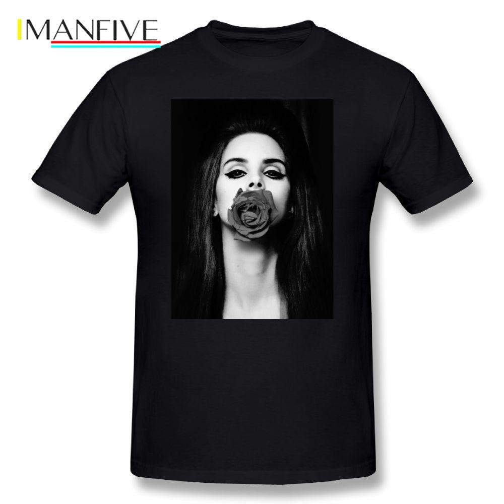 Javascript T Shirt Legacy Code Cartoon Print T-Shirt Men Summer Basic Shirts Casual Graphic Tee Short Sleeve T-Shirts