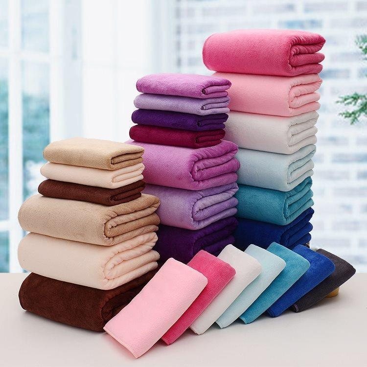 Extra Large Soft 2 M Lengthen Bath Towel Large Pure Cotton 80 Adult 90 Oversized 180 Adult 100 Thick 200.|Yoga Blankets| |  - title=